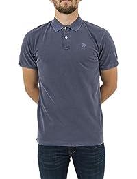 énorme réduction 227b1 09da5 Amazon.co.uk: Serge Blanco: Clothing