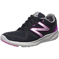 New Balance Performance Fitness Vazee Coast - Zapatillas de Deporte para Mujer
