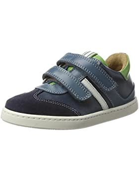 BellyButton Unisex-Kinder Sneaker