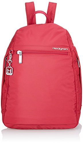 hedgren-hiking-backpack