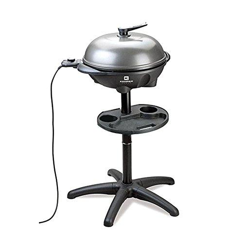 grill-elettrico-pratic-ge-to-utilizzabile-sia-a-tavola-che-a-piedistallo-piastra-a-sezioni-lisce-e-r