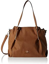 Gerry Weber Lucca Drive Bolso totes 33 cm