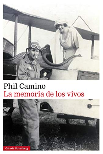 La memoria de los vivos (Rústica Narrativa) eBook: Phil ...