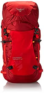 Osprey Tourpack Variant 37 Rouge