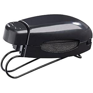 Überzieh-Nachtsichtbrille Blendschutz