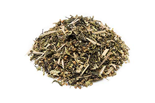 Jarved-Immunity-Booster-Tea-Lemongrass-Tulsi-and-Green-Tea50g-Makes-25-Cups-Special-Introductory-Price