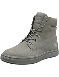 Amazon.fr   Timberland - Chaussures femme   Chaussures   Chaussures ... d330387d6168
