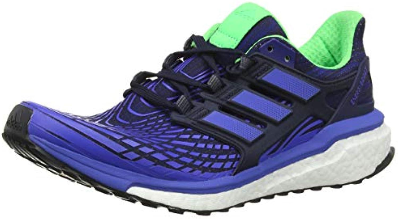 Adidas Adidas Adidas Energy Boost M, Scarpe Running Uomo | 2019 Nuovo  65faa8
