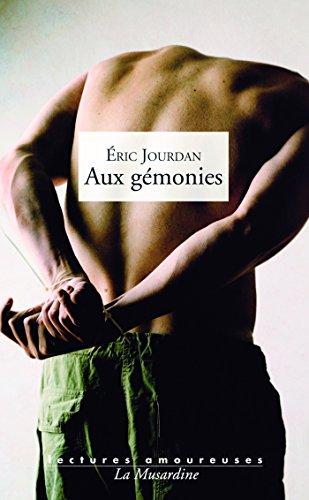 Aux gémonies (Lectures amoureuses t. 161)