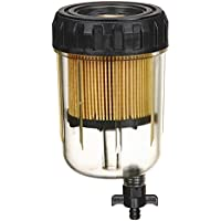 Cartucho filtro separador agua/combustible Mercury/Yamaha