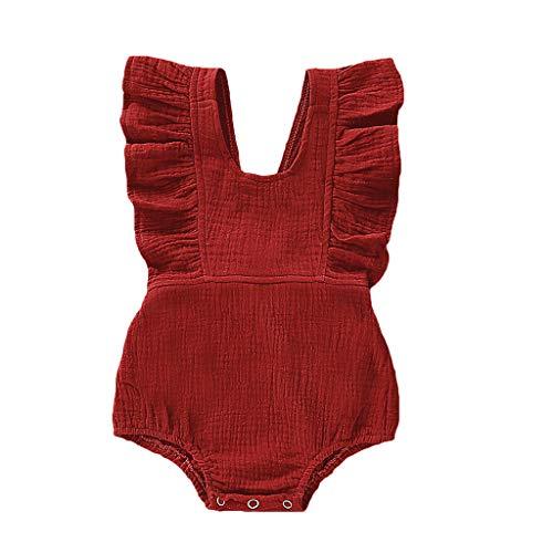Baby Born Feen Kostüm - JUTOO New Born Baby hochstuhl Baby