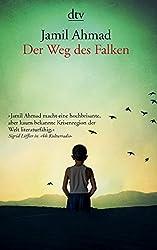 Der Weg des Falken (dtv Literatur)