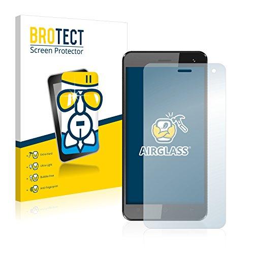 brotect-airglass-protector-pantalla-cristal-flexible-transparente-para-haier-haierphone-g31s-protect
