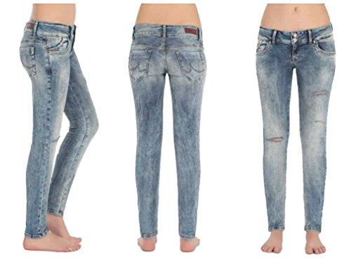 ltb-jeans-jeans-attillata-donna-aldis-wash-4422-w32