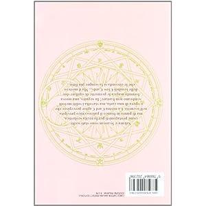 Card Captor Sakura. Perfect edition: 5