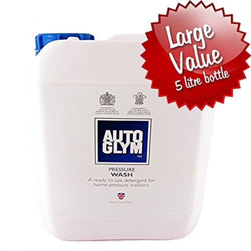 2x-autoglym-pressure-wash-car-shampoo-snow-foam-2x-large-5-litresuse-with-karcher-bosch-kew-alto
