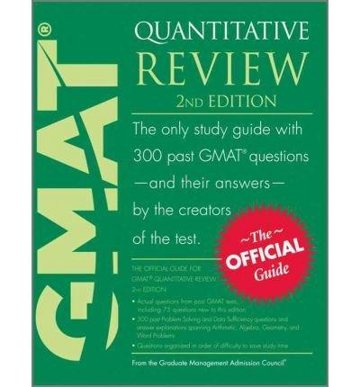 gmat-quantitative-review-author-graduate-management-admission-council-gmac-dec-2013