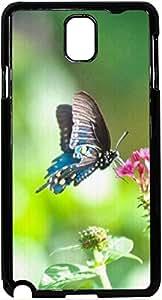 FCS® Printed 2D Designer Hard Back Case For Samsung Galaxy Note 3 SM-N9000