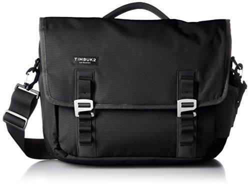 timbuk2-work-command-s-12-borsa-messenger-per-laptop-nero