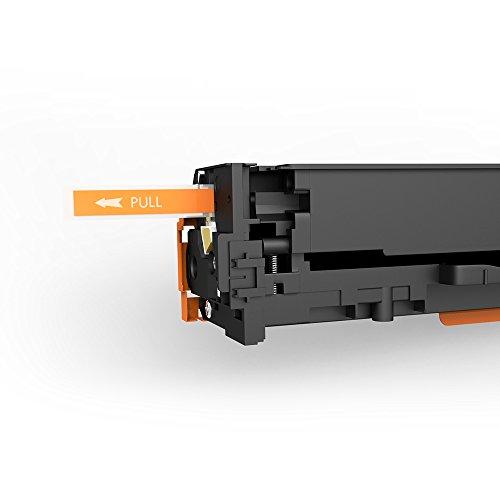INK E-SALE CF210A