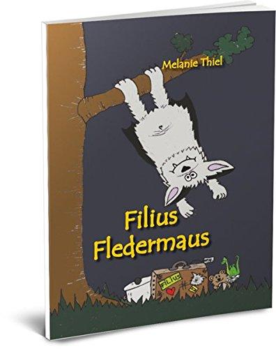 DAS Fledermausbuch - Halloween - Fledermaus, Fledermausstation, Sauerland, Vampir, Außenseiter (Halloween-geschichten Online Für Kinder)
