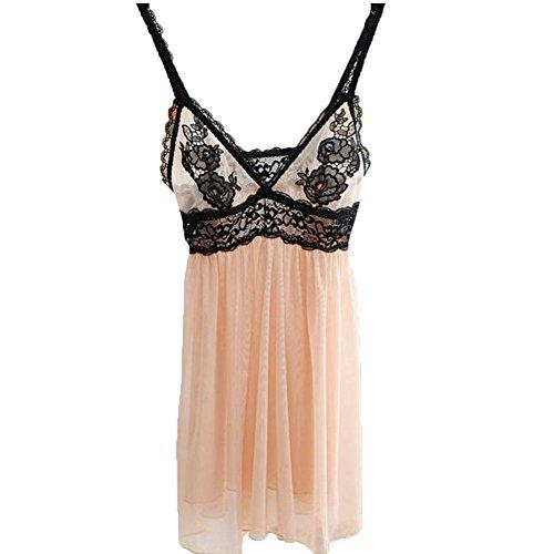 sex-women-wasser-loslich-schwimmenden-nackt-sexy-nachthemd-nackte-rosa-flecks