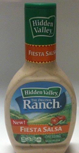 hidden-valley-ranch-dressing-fiesta-salsa-16-ounce-bottles-pack-of-6-by-hidden-valley-ranch