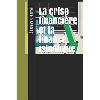 La crise financière et la finance islamique