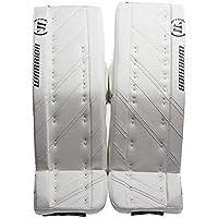 e7d80774b4f Amazon.co.uk  Warrior - Goalie Equipment   Ice Hockey  Sports   Outdoors