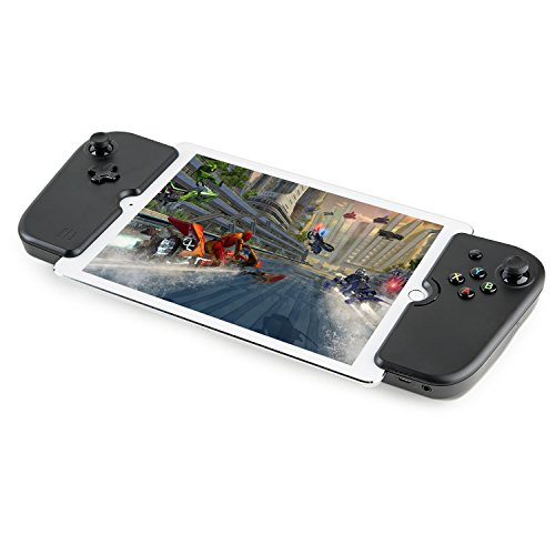 GAMEVICE - GV150 Dual Analog Lightning Controller für iPad Pro/Air 9.7