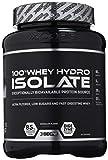 Xcore 100% Hydro Whey Protein Isolate SS Powder, Integratore di proteine in polvere, 900g, 29 dosi