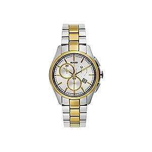 Rado Hyperchrome Watches R32040102