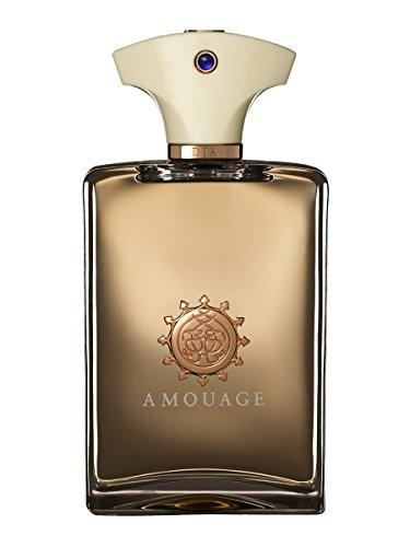 Amouage Dia Man Eau de Parfum Spray 100ml