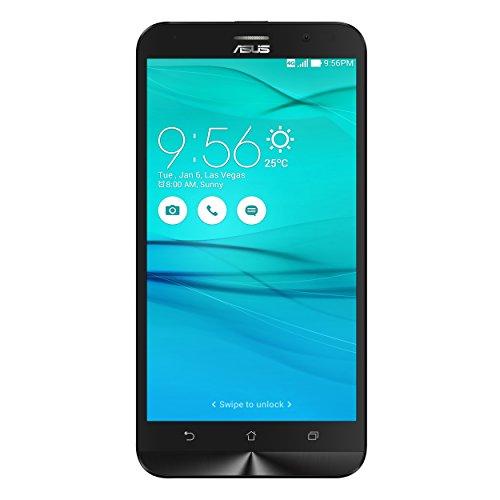 asus-zenfone-3-go-smartphone-portable-debloque-4g-ecran-5-pouces-16-go-double-micro-sim-android-60-m