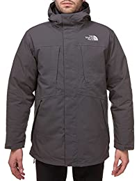 The North Face overcaster Triclimate Jacket - Giacca da snowboard (M) 188333f4ea70