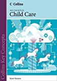 [Childcare] (By: Janet Stearns) [published: November, 2013]