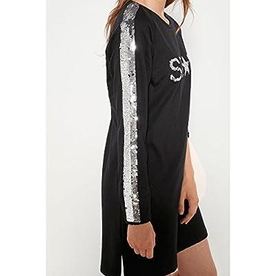 Venca Style - Vestido Casual