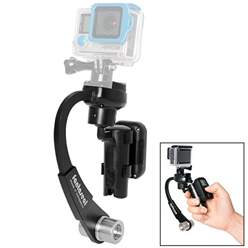 fantaseal-r-action-camera-handheld-inertia-stabilizer-for-gopro-grip-handle-support-gopro-stabilizer