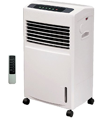 Systme-de-climatisation-mobile-4-en-1-climatiseurchauffage-rafrachisseur-humidificateur-et-purificateur-dair