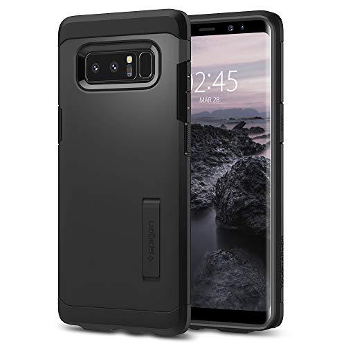 Spigen Funda Galaxy Note 8