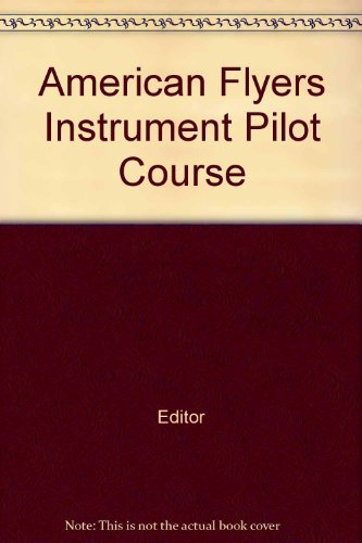 american-flyers-instrument-pilot-course