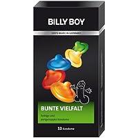 Billy Boy 12er preisvergleich bei billige-tabletten.eu