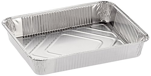 ottimo-vaschette-alluminio-4-porzioni-pz3