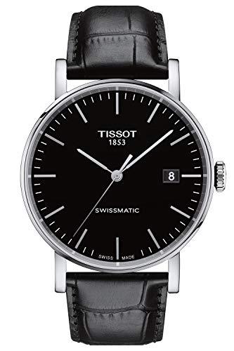 Tissot T1166171605700