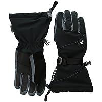 Columbia Damen Handschuhe W Retta Ridge Glove