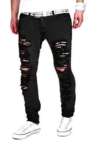 mt-styles-destroyed-jeans-slim-fit-rj-2094