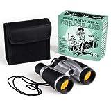 Junior Adventurer's Binoculars NEW