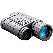 Bushnell Equinox Z - Binoculares (Battery, AA)