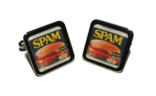 mancuernas-de-spam