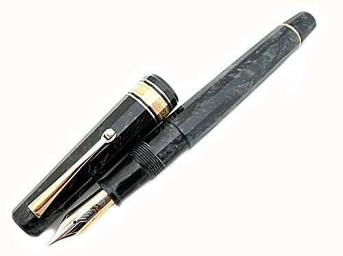 omas-arte-italiana-extra-paragon-celluloid-1991-pluma-estilografica-o87-gris